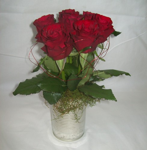 CAN-OF-RED-ROSES